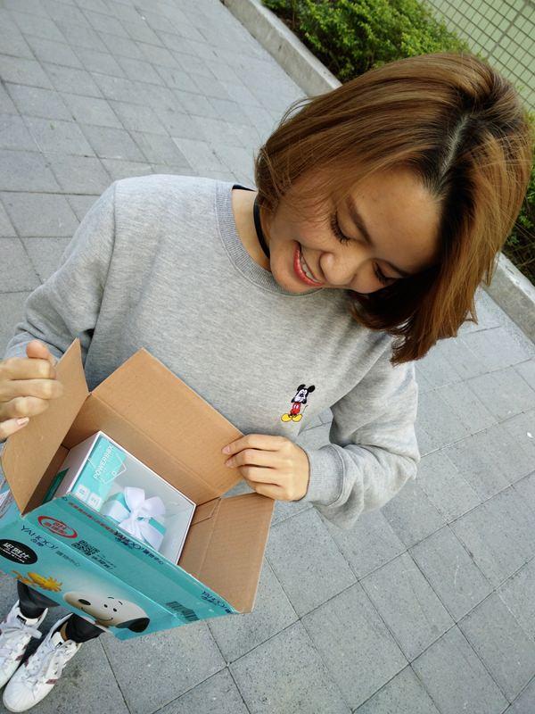 【網路購物】 Yahoo購物中心 x 聖誕禮送什麼?!實用+可愛+療癒禮物都在這裡找!