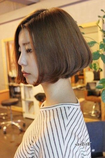 hair_5231
