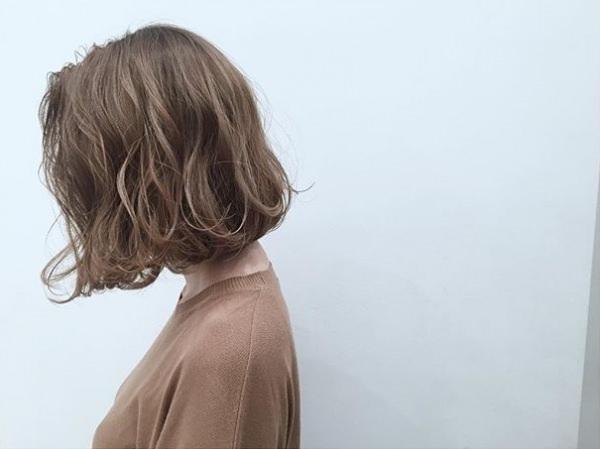 hair_2303