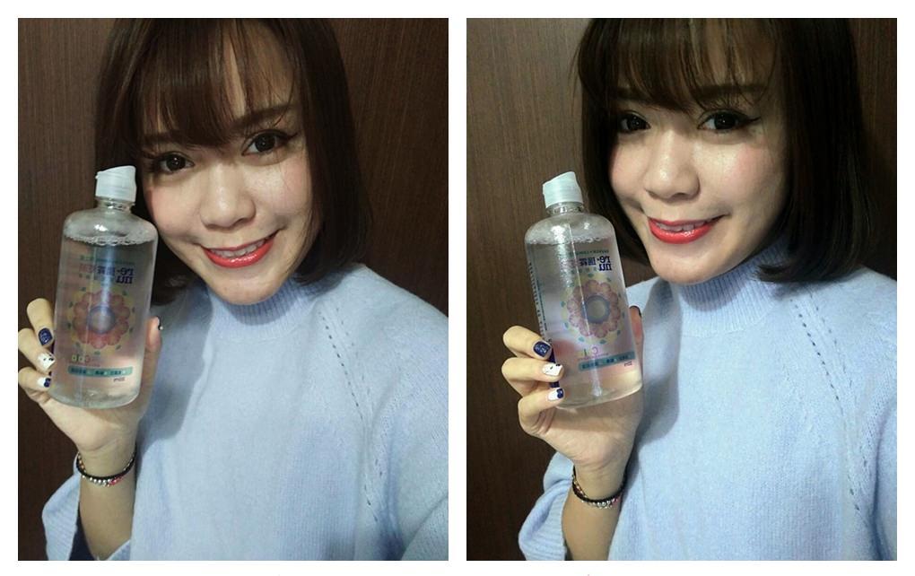 【保養】新上市!你的第一瓶彩拋專用的renu瑞霖炫萌多效保養液♥