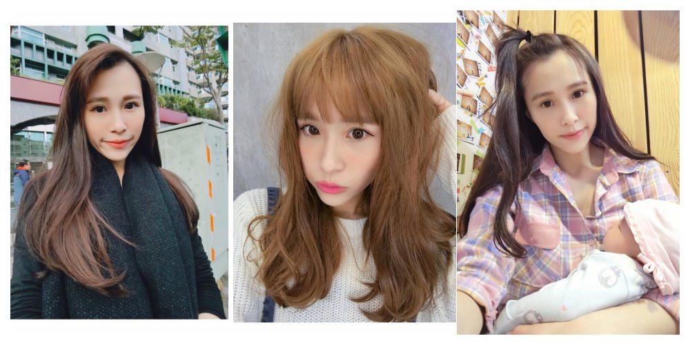 |Momoco。毛毛摳專欄|還在想剪什麼髮型嗎?2017潮人髮型大匯集!