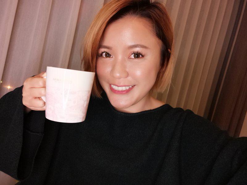 養生茶包!來自日本岡山縣的100%重烘焙牛蒡茶包~一天一杯喝出青春活力吧!