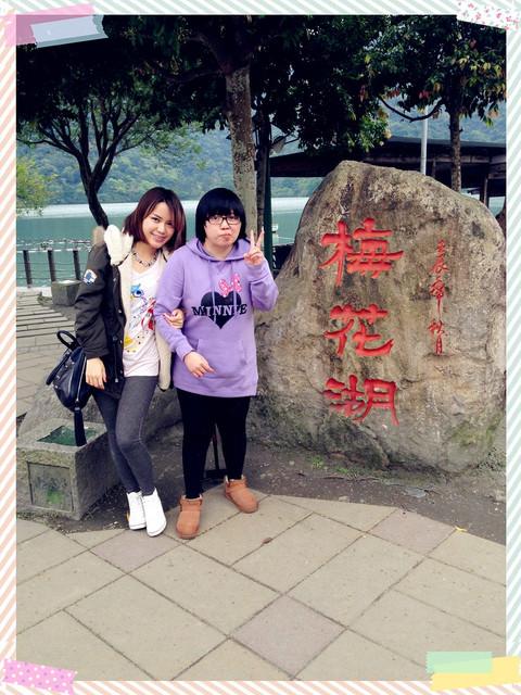 【私服穿搭】台灣隊進軍日本讚啦!!!!♥喝喜酒也不忘整桌轉播