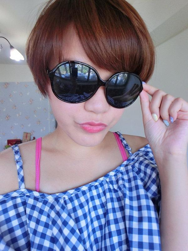【情報】Yahoo!奇摩 百萬人氣美妝賞♥秋日女人節打造秋日上質肌