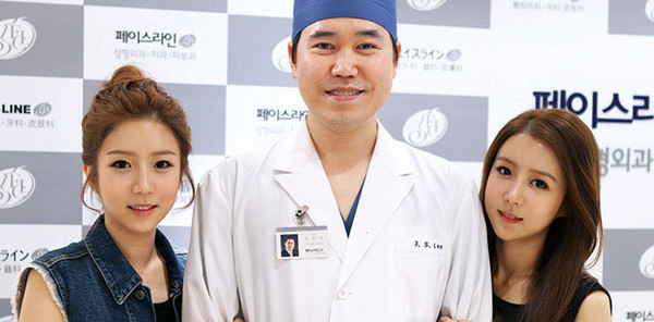 【正顎日記】說正顎手術是逆轉命運的整形一點也不為過呀~