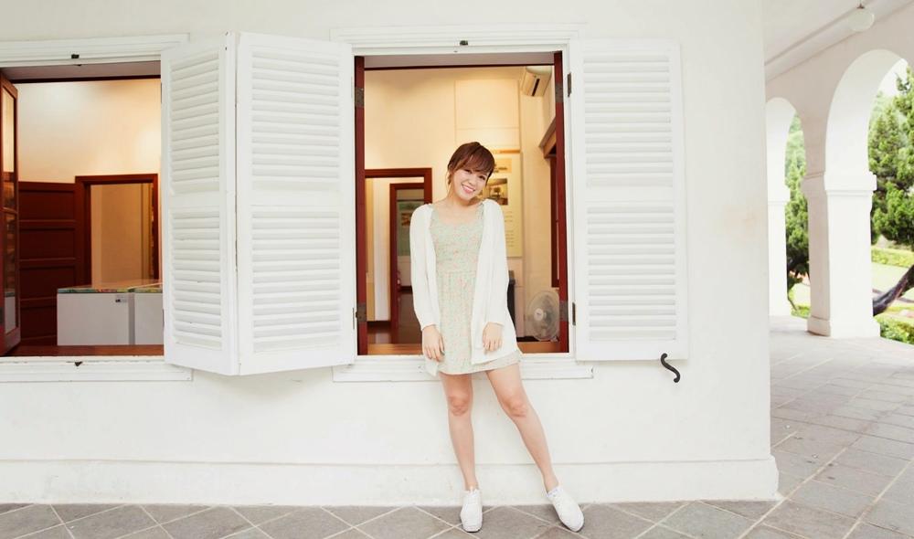 【生活】私心大推!一用成主顧的舒適涼感♥愛康衛生棉
