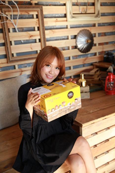 【網購】YAHOO奇摩購物中心週年慶啦♥快來搶便宜還能擁有療癒史努比的包裝盒喔!!!