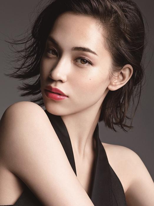 shiseido-keiko.jpg