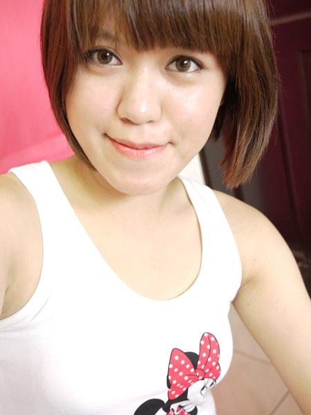【髮型】2011就是要短髮♥16個必剪造型大公開