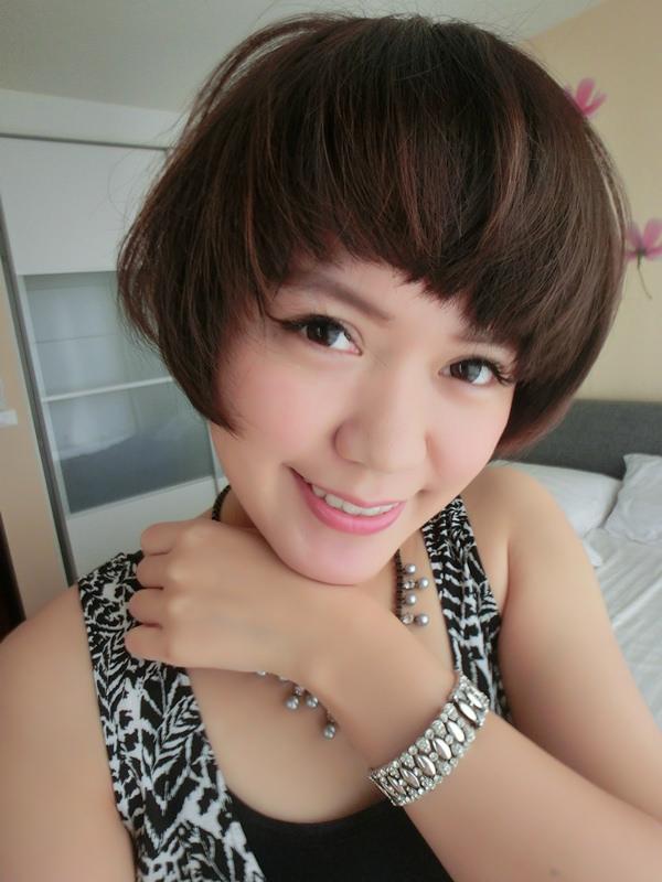 CIMG5789.JPG