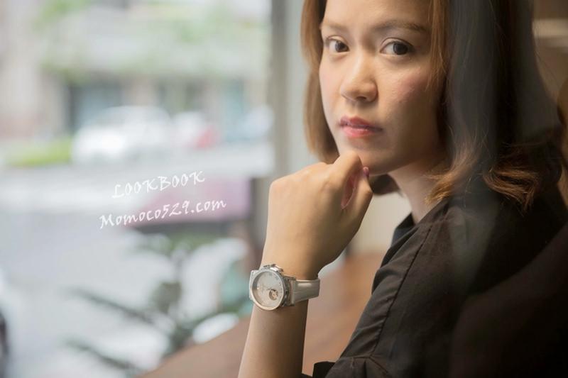 3C4A4689.jpg