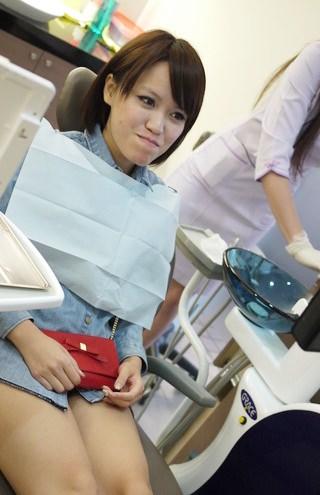【正顎日記】來看看手術前一天我在幹嘛吧♥♥