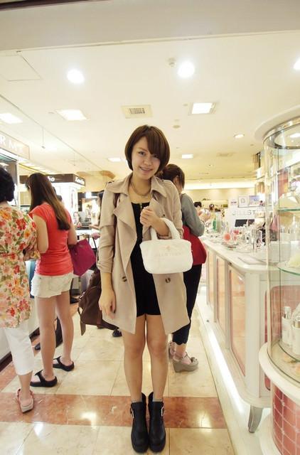 【週年慶必敗清單】新光三越南西店X我的7大愛牌明星商品推薦♥